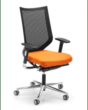 Havic-kantoormeubelen - bureaustoelen
