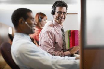 Telefoonklantenservice - Telefoonnummer klantenservice tele 2