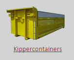 ktk-containers - Containers
