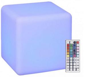 Ledoutletshop - led kubus