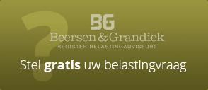 Beersengrandiek - Accountant almelo