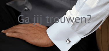 Manchetknopenonline.nl - Manchetknopen