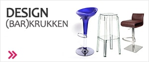 Designmeubelenstyle - Design meubels