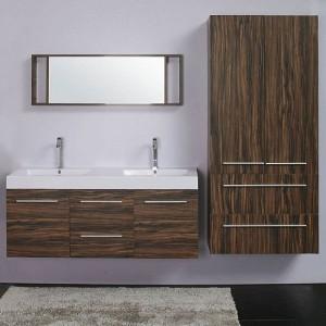sanitair-en-accessoires -  Badkamer meubelen goedkoop