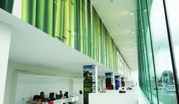 npsplafonds - Plafond maken