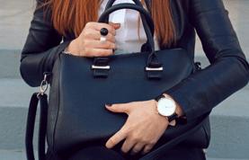 Bagsz - webshop voor damestassen