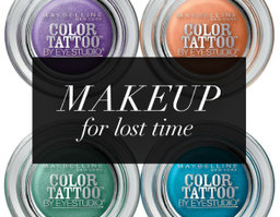 Makeupbeautyshop - Make up bestellen