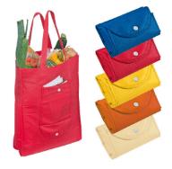 jmpromotions - Opvouwbare tassen bedrukken