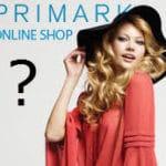 primarki - primark enschede