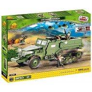 Paw Patrol speelgoed online bestellen - Toys & More