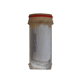 Legionella Filters | Vervangfilters | Kwaliteit | Radasafe