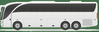 Wilt u een bus huren in Amsterdam?